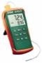 เครื่องวัดอุณหภูมิ เทอร์โมมิเตอร์ thermometer 1CH รุ่น EA11A
