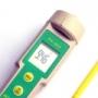 pH meters เครื่องวัดกรดด่าง พีเอช  pH-033