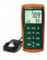 Easyview Light Meter with Memory เครื่องวัดแสง  EA33
