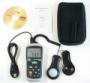 DT-1309 Light Meter with USB interface เครื่องวัดแสง