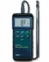 เครื่องวัดอุณหภูมิ Heavy Duty Hot Wire Thermometer 407123