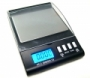 Digital Laboratory Scale เครื่องชั่งน้ำหนัก HC-2