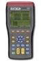 382091: 1000A 3-Phase Power Analyzer/Datalogger (50 Hz)