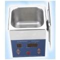 เครี่องล้างความถี่สูง Ultrasonic Cleaner with Heater VGT-1620QTD