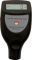 Ultrasonic Coating Thickness meter เครื่องวัดความหนา CM8825N