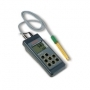 เครื่องวัด ค่าพี-เอช PH meter / ORP / Temp รุ่น HI98150