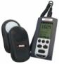 Lux Meter เครื่องวัดแสง DIGITAL LUX METER LX100 KIMO