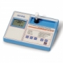 เครื่องวัดค่า COD สำหรับเน้นวิเคราะห์น้ำเสีย HI83214
