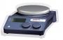 AMTAST-PRO Digital Hot Plate Magnetic Stirrer