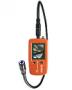 BR50: Video Borescope/Camera Tester