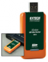 BRD10: Wireless USB Video Receiver