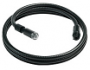 BR-17CAM-2M: Replacement Borescope Probe with 17mm Camera