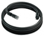 BR-17CAM-5M: Replacement Borescope Probe with 17mm Camera