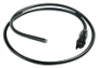 BR-5CAM: Replacement Borescope Probe with 5.5mm camera