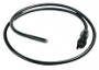 BR-9CAM-2M: Replacement Borescope Probe with 9mm Camera