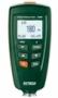 Coating Thickness meter เครื่องวัดความหนา CG204