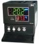 Conductivity Meters คอนดักติวิตี้ มิเตอร์ EC Meters PSC-150