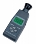 DT2240B Digital STROBOSCOPE เครื่องวัดรอบ