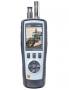 DT-9880 เครื่องวัดฝุ่น
