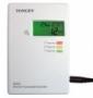 G09-O3 ozone monitor/controller o3 monitor/controller