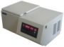 GTR10-1 High Speed Refrigerated Centrifuge
