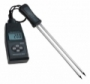 Grain Moisture Meter เครื่องวัดความชื้น เมล็ดธัญพืช MD7822