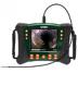 HDV610: HD VideoScope with 5.5mm Flexible Probe