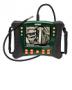 HDV620: HD VideoScope with 5.8mm Semi-Rigid Probe