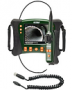 HDV640W: HD VideoScope with Wireless Handset/Articulating Probe
