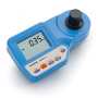 HI96700 Ammonia, Low Range, Portable Photometer