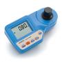 HI96701 Chlorine, Free, Portable Photometer