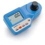 HI96705 Silica Portable Photometer