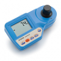 HI96706 Phosphorous Portable Photometer