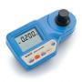 HI96707 Nitrite, Low Range, Portable Photometer