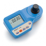 HI96714 Cyanide Portable Photometer