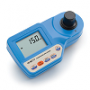 HI96717 Phosphate, High Range, Portable Photometer