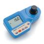 HI96717 Phosphate, High Range, Portable Photometer