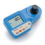 HI96720 Ca Hardness, Standard Method, Portable Photometer