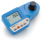 HI96731 Zinc Portable Photometer