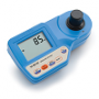 HI96732 Dissolved Oxygen Portable Photometer