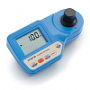 HI96739 Fluoride, High Range, Portable Photometer