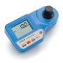 HI96739 Fluoride, High Range, Portable Photometer
