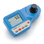 HI96751 Sulfate Portable Photometer