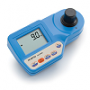 HI96753 Chloride Portable Photometer