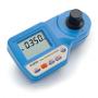 HI96761 Chlorine, Total Low Range, Portable Photometer
