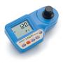 HI96771 Chlorine, Ultra High Range Free, Portable Photometer