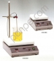 HSD-180 Digital Hot Plate Magnetic Stirrer with Temperature Sens