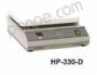 Jumbo Hot Plate เครื่่องให้ความร้อน HP-330D
