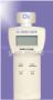 KT-2006 Portable Ozone meter เครื่องวัดโอโซนในอากาศ