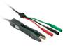 LCR203: SMD Component Tweezers